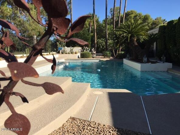 5335 N. 26th St., Phoenix, AZ 85016 Photo 4