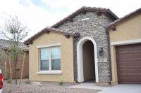 Home for sale: 61147 E. Flint, Oracle, AZ 85623