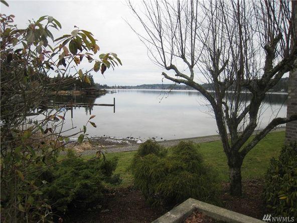 2674 Lake Whatcom Blvd., Bellingham, WA 98229 Photo 9