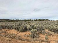 Home for sale: Unit 10 Lot 237, El Vado Lake Estates, Tierra Amarilla, NM 87575