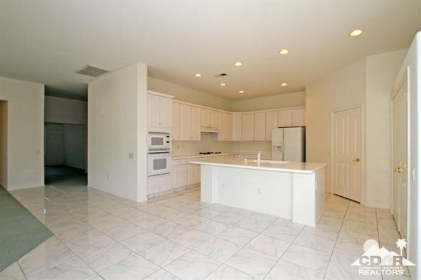 80149 Royal Birkdale Dr., Indio, CA 92201 Photo 2