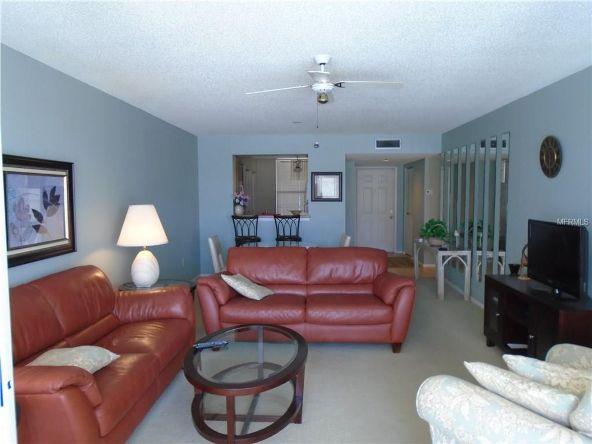 4460 Fairways Blvd., Bradenton, FL 34209 Photo 4