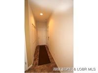 Home for sale: 464 Cedar Heights Dr. #4d, Camdenton, MO 65020