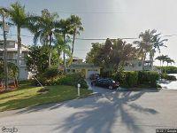 Home for sale: Venetian, Naples, FL 34110
