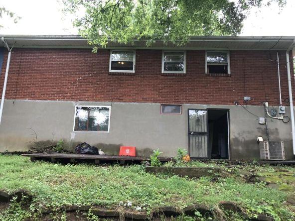 1633 Whippoorwill Rd., Louisville, KY 40213 Photo 4