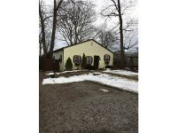 Home for sale: 143 Fall Mountain Lake Rd., Plymouth, CT 06786