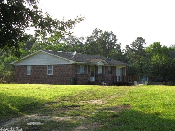 1530 N. Pearcy Rd., Pearcy, AR 71964 Photo 2