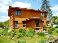 Home for sale: N13903 Hwy. 80, Necedah, WI 54646
