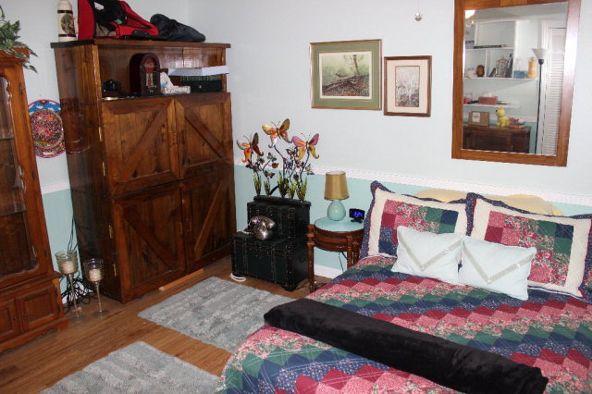 909 Florida Dr., Tifton, GA 31794 Photo 20