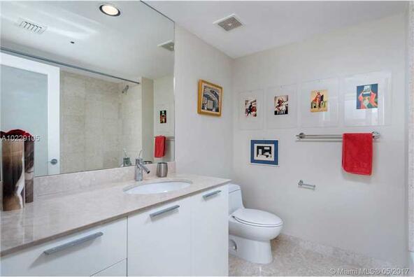 400 Alton Rd. # 610, Miami Beach, FL 33139 Photo 5
