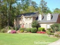 Home for sale: 131 Ashford Park, Macon, GA 31210