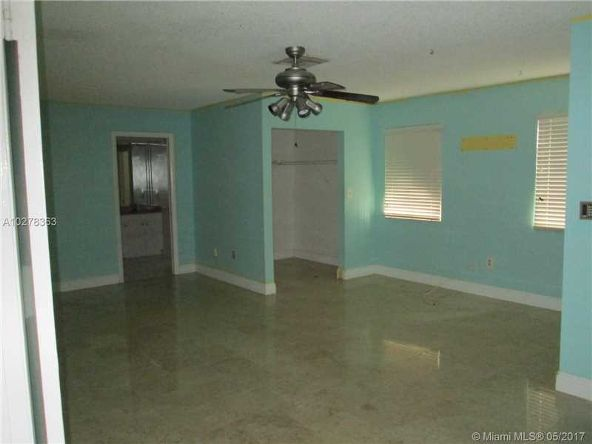 10802 Southwest 142 Ct., Miami, FL 33186 Photo 17