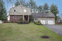 Home for sale: 32 Cherry Hill Rd., Livingston, NJ 07039