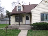 Home for sale: 7219 N. 2nd St., Loves Park, IL 61111