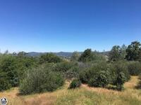 Home for sale: 19676 Ferretti, Groveland, CA 95321