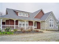 Home for sale: 29449 219th St., Easton, KS 66020
