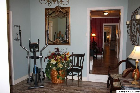 406 Mount Vernon Rd., Boaz, AL 35957 Photo 23