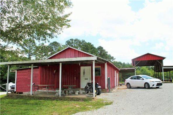 440 County Rd. 575, Rogersville, AL 35652 Photo 18