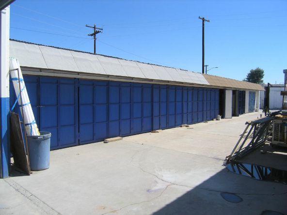 635 W. Glenrosa Avenue, Phoenix, AZ 85013 Photo 9