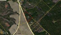 Home for sale: 0 Madison Rd., Eatonton, GA 31024