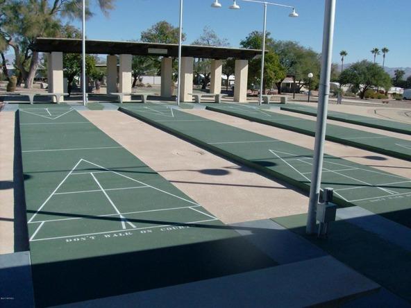 140 W. Pinon Dr., Green Valley, AZ 85614 Photo 27