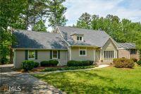 Home for sale: 3654 Doroco Dr., Atlanta, GA 30340