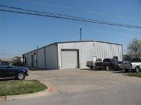 Home for sale: 4413 Garland Dr., Haltom City, TX 76117