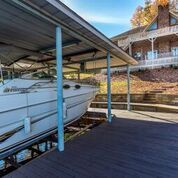 280 Donnegan Cove, Muscle Shoals, AL 35661 Photo 55