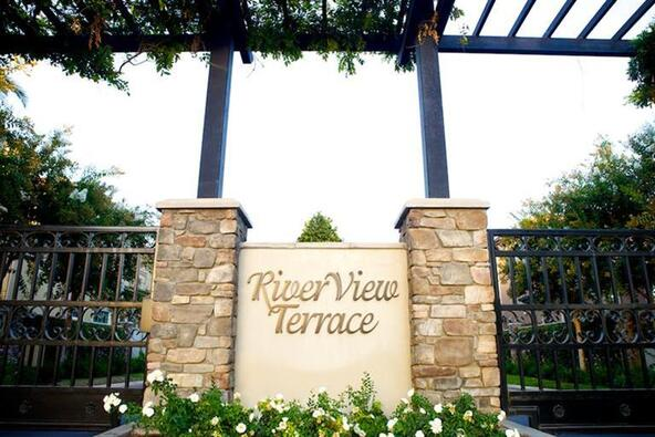 2246 West Thomason Pl., Fresno, CA 93711 Photo 7