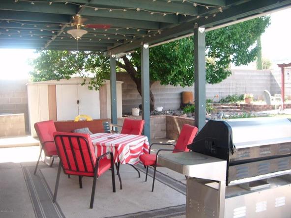 9 Cochise Ln., Bisbee, AZ 85603 Photo 26