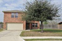 Home for sale: 5303 N. 47th Ln., McAllen, TX 78504