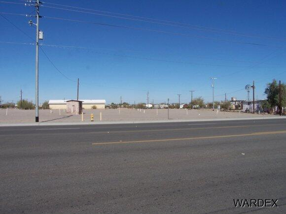 840 W. Main St., Quartzsite, AZ 85346 Photo 3