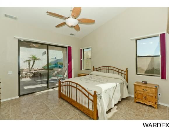 3168 Dawn Way, Lake Havasu City, AZ 86404 Photo 15