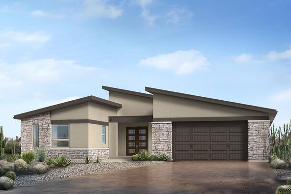 405 W. Tortolita Mountain Circle, Oro Valley, AZ 85755 Photo 1