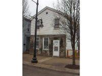 Home for sale: 1208 Third Ave., New Brighton, PA 15066