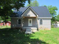 Home for sale: 110 Duke St., Elkton, KY 42220