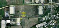 Home for sale: Lot 4 Serena Ct., Minooka, IL 60447
