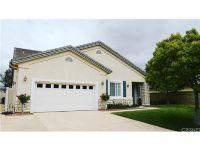 Home for sale: 1397 Cordova Ct., Camarillo, CA 93010