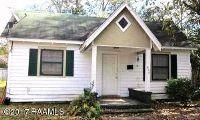 Home for sale: 925 Madeline, Opelousas, LA 70570
