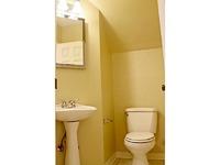 Home for sale: 252 Settlers Park Dr., Shreveport, LA 71115