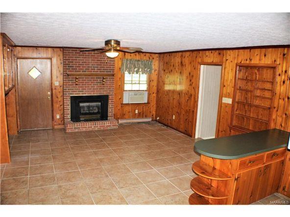 9394 Central Plank Rd., Wetumpka, AL 36092 Photo 1