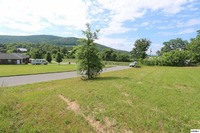 Home for sale: Lot 11 Sybill Lee, Sevierville, TN 37862