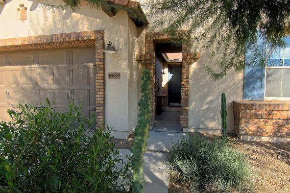 1808 E. Laddoos Avenue, San Tan Valley, AZ 85140 Photo 30