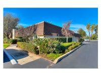 Home for sale: E. Highland Avenue, Redlands, CA 92374