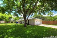 Home for sale: 9718 Gemini Dr., San Antonio, TX 78217