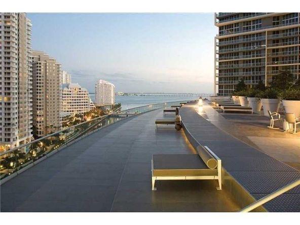 465 Brickell Ave., Miami, FL 33131 Photo 15