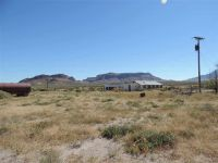 Home for sale: 8380 Dona Ana Rd. S.E., Deming, NM 88030