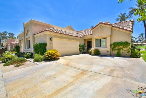 41932 Preston Trl, Palm Desert, CA 92211 Photo 22