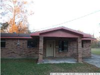 Home for sale: 3505 Mcvea St., Baker, LA 70714