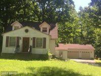 Home for sale: 71 Dishpan Ln., Stafford, VA 22554